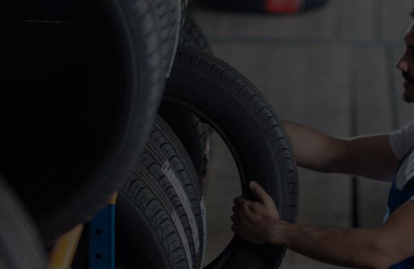 RADAR CARE: come curi il tuo pneumatico?
